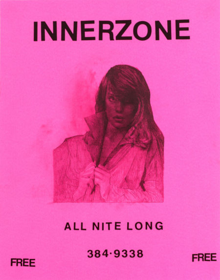 ChrisOh_Innerzone001