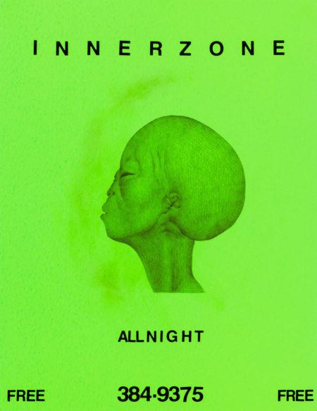 ChrisOh_Innerzone002