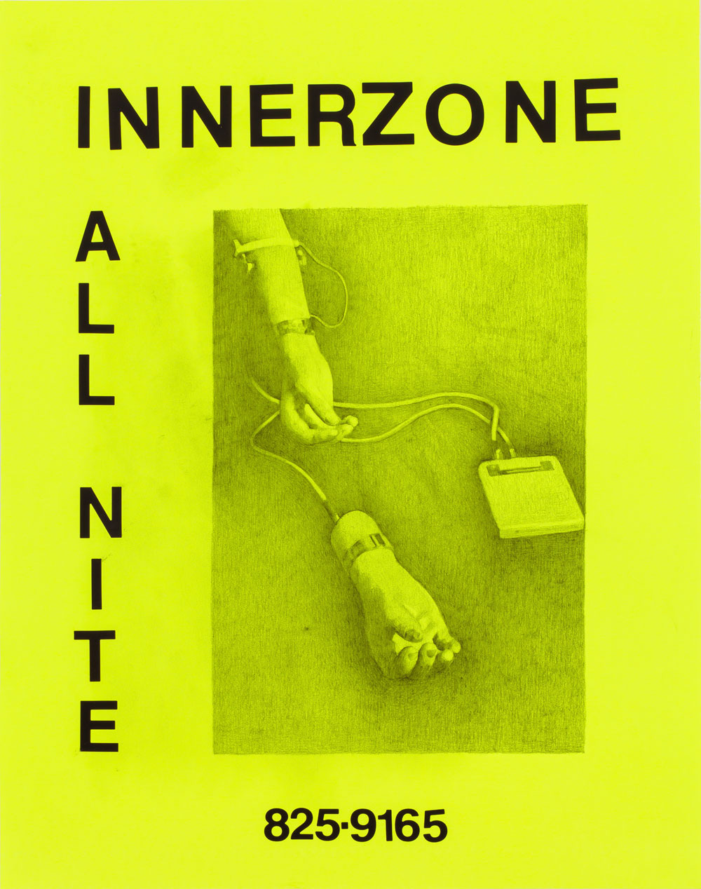 ChrisOh_Innerzone003