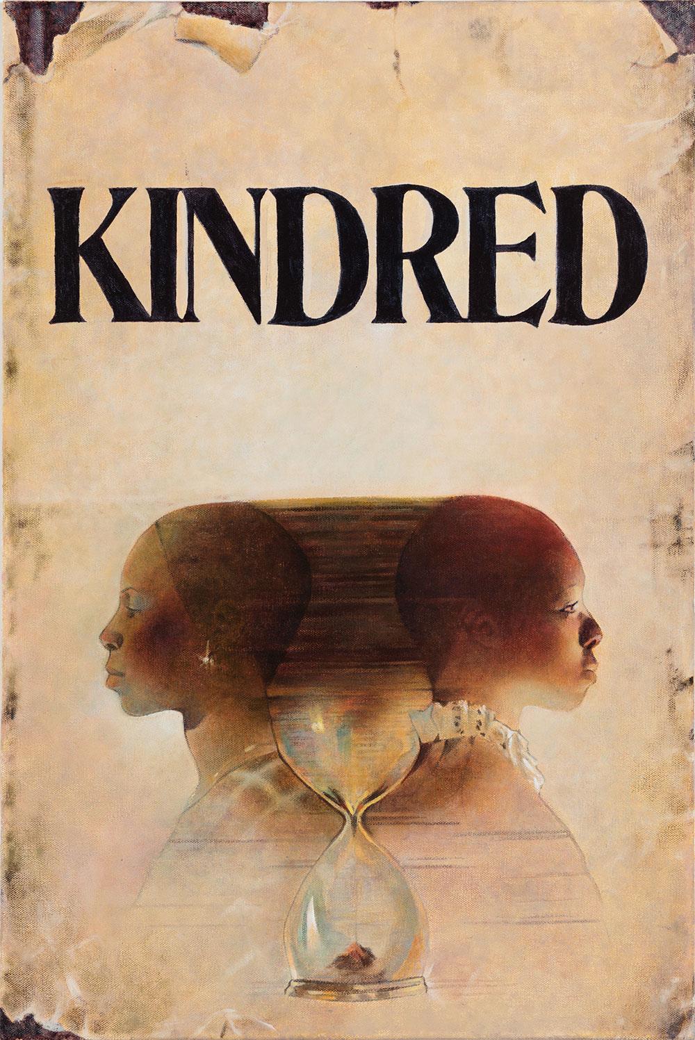 chrisoh_kindred